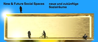 New & Future Social Spaces