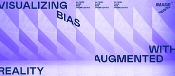 Image & Bias Open Call Visual