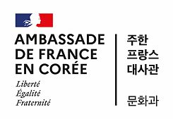 Cultural service of the French Embassy