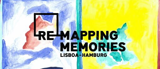 ReMapping Memories