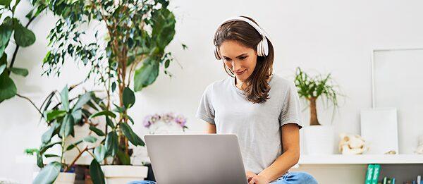 Kostenlose Lernberatung online