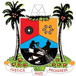 Lagos State Minstry of Health