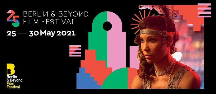 25th Anniversary Berlin & Beyond Film Festival