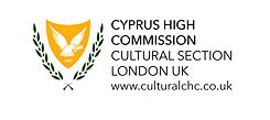 Cyprus High Commission, Cultural Section London