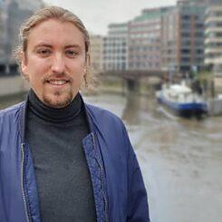 Björge Köhler