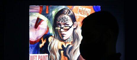 Non-Fungible Tokens : Die Revolution des digitalen Kunstmarkts