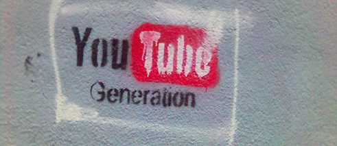 The Youtube Generation