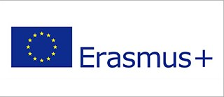 """Erasmus plus attaches much greater importance to quality"""" - Goethe-Institut"""