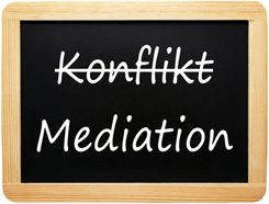 Using Mediation against Violence in the Schools; © DOC RABE Media - Fotolia.com