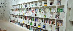 Frankfurt Book Fair 2013