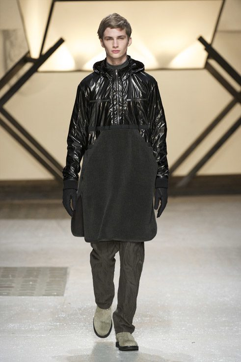 DAMIR DOMA, Collection spring/summer 2014