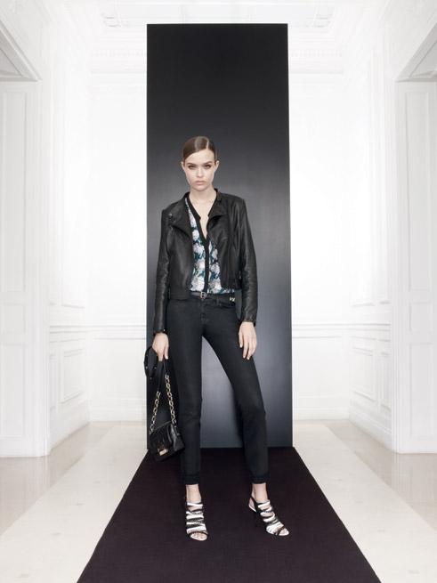 Lingerie en Fashion bij Dutch Designers Outlet 53