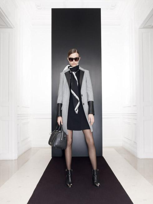 Lingerie en Fashion bij Dutch Designers Outlet 58