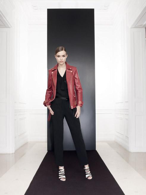 Lingerie en Fashion bij Dutch Designers Outlet 79