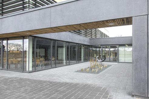 magazin barrierefreiheit gemeinsam leben goethe institut. Black Bedroom Furniture Sets. Home Design Ideas
