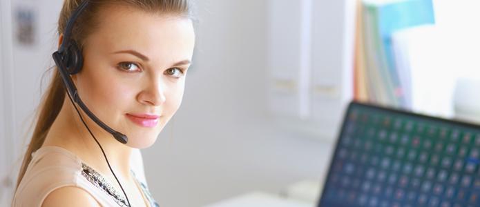 virtuelles leben online kostenlos