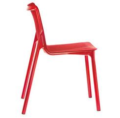 design aus deutschland die neue sachlichkeit goethe institut. Black Bedroom Furniture Sets. Home Design Ideas