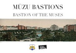Bastion of the Muses
