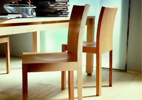 herbert h schultes im gespr ch ein meister alter schule goethe institut polen. Black Bedroom Furniture Sets. Home Design Ideas
