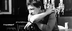 Rainer Werner Fassbinder | Real Fiction
