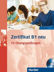 Kütüphanedeki Kaynaklar B1 Goethe Institut Türkei
