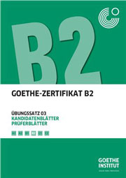 Buch Goethe Zertifikat B2 Starwarsbattlefronthack