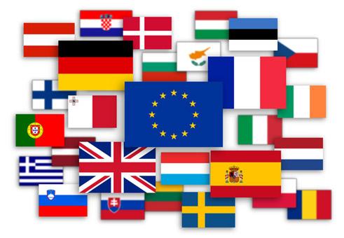 Mehrsprachigkeit ist die Voraussetzung für eine produktive europäische Kultur.