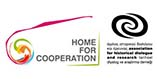 Logo Home for Cooperation