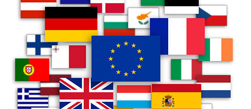 Multilingualism is the precondition for a productive European culture.