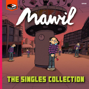 Mawil: The Singles Collection