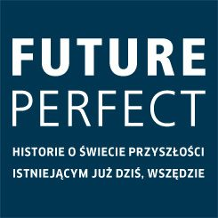 Future Perfect PL