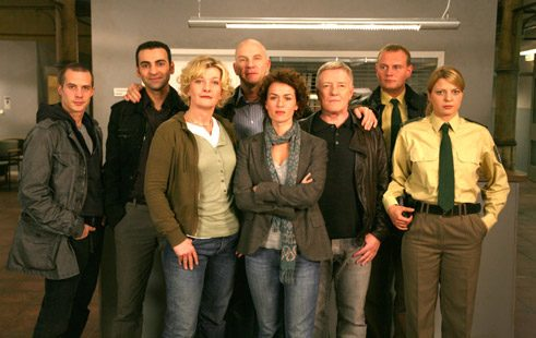 deutsche tv serien