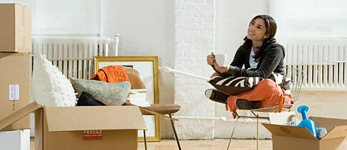 mein weg nach deutschland online lernen goethe institut. Black Bedroom Furniture Sets. Home Design Ideas