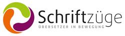 Logo Streifzüge