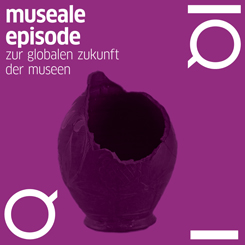 Museale Episoden