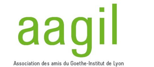 http://www.goethe.de/resources/files/jpg443/Logo_AAGIL_mittel_neu.jpg