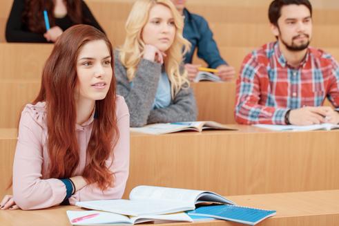 Studieren In Deutschland Schulabschluss Zuhause Bachelor In Deutschland Goethe Institut
