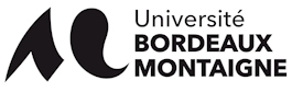 Universisté Bordeaux-Montaigne