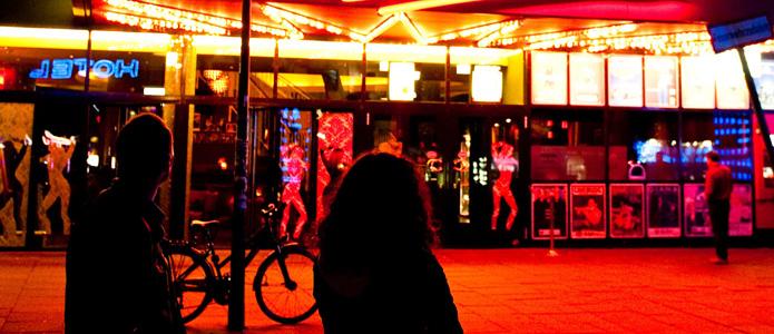 quartier prostituées hambourg