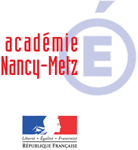 Académie Nancy-Metz