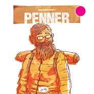 Cover Penner