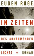 Вокладка кнігі In Zeiten des abnehmenden Lichts