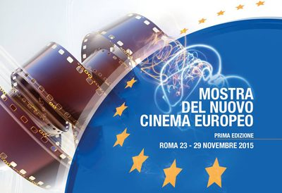 Mostra del nuovo cinema europeo
