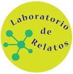 Laboratorio de Relatos
