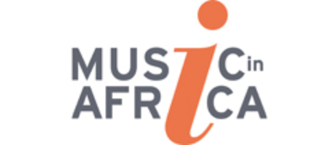 Music in Afrika