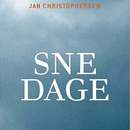 "Jan Christophersen: ""Snedage"""