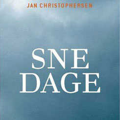 Jan Christophersen: