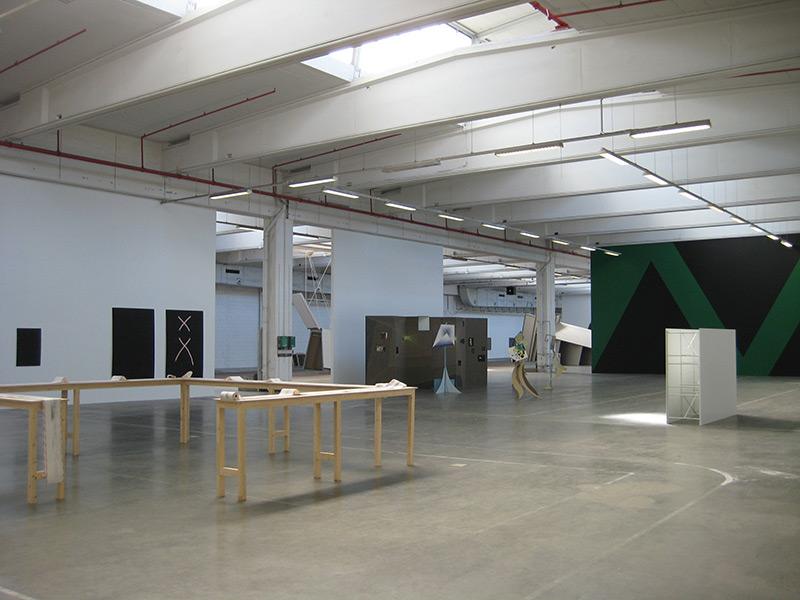 architektonick proch zka norimberkem bavorsk pokladnice goethe institut tschechien. Black Bedroom Furniture Sets. Home Design Ideas