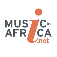 Music in Africa
