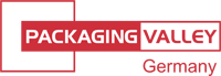 www.packaging-valley.com